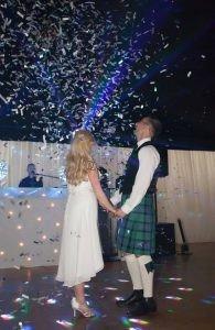 wedding-dj-daventry-wedding-dj-daventry