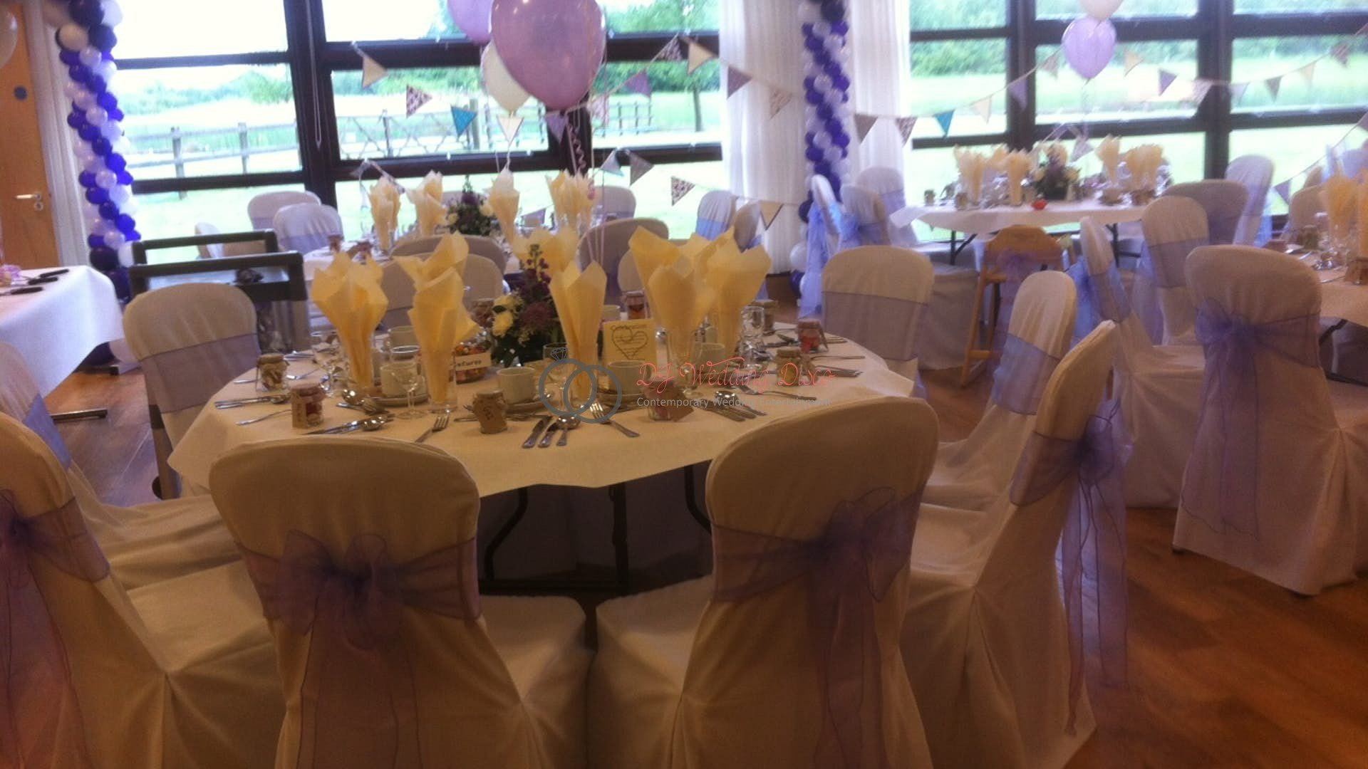 the-forest-of-marston-vale-wedding-dj-DJ-Wedding-Disco-Photo-booth-dance-floor-sparks-dry-ice-confetti-love-letter-hire