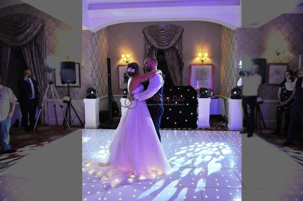 -DJ-Wedding-Disco-Photo-booth-dance-floor-sparks-dry-ice-confetti-love-letter-hire-1