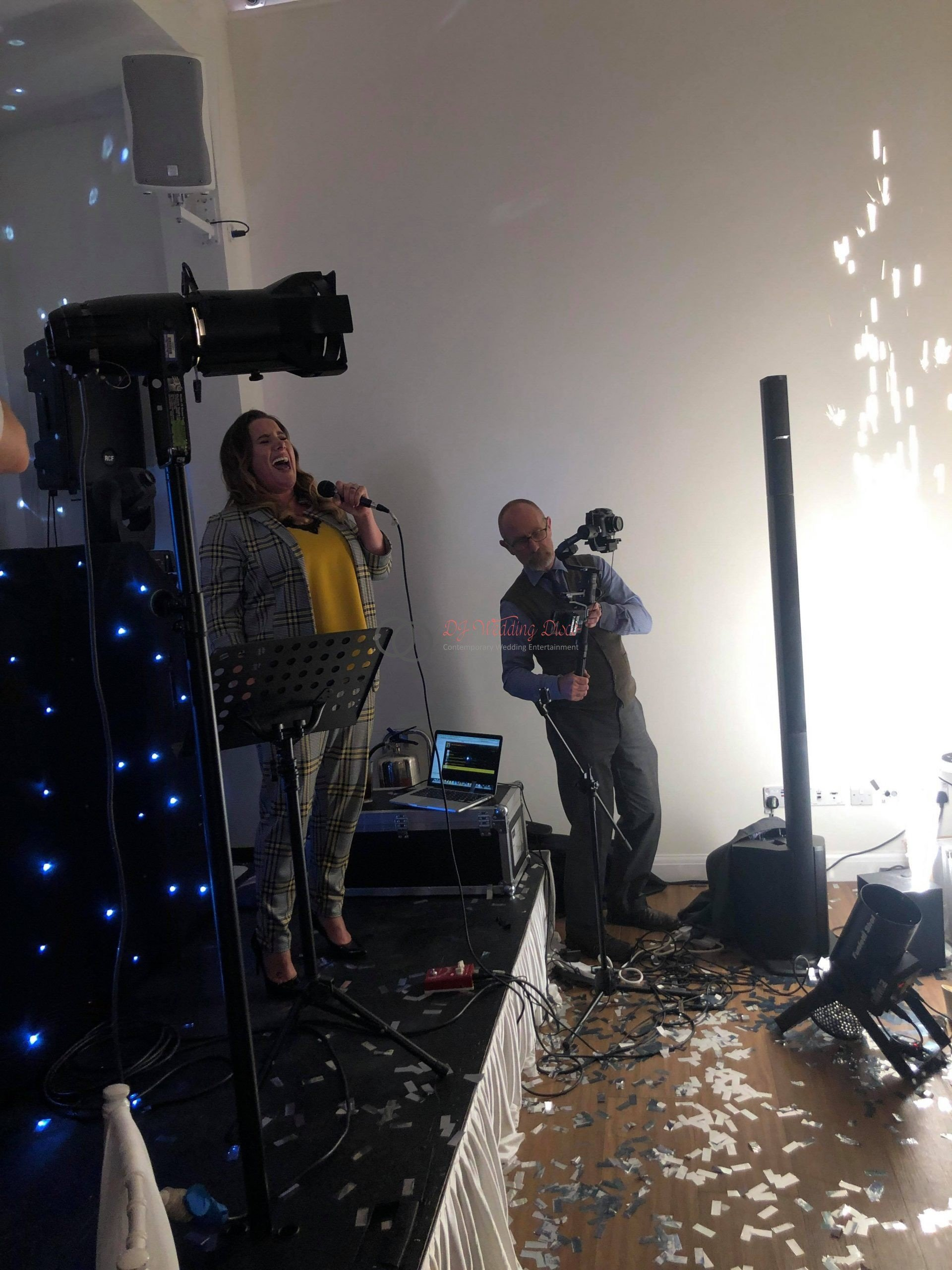 joe-malcolms-wedding-at-the-winstanley-house-DJ-Wedding-Disco-Photo-booth-dance-floor-sparks-dry-ice-confetti-love-letter-hire-3