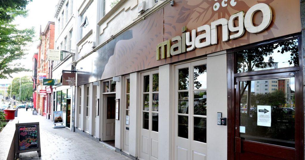 hotel-maiyango-DJ-Wedding-Disco-Photo-booth-dance-floor-sparks-dry-ice-confetti-love-letter-hire