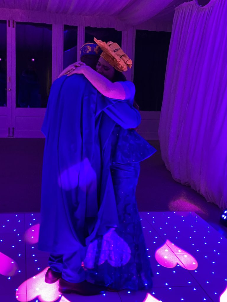 -DJ-Wedding-Disco-Photo-booth-dance-floor-sparks-dry-ice-confetti-love-letter-hire-3