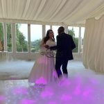 -DJ-Wedding-Disco-Photo-booth-dance-floor-sparks-dry-ice-confetti-love-letter-hire-5