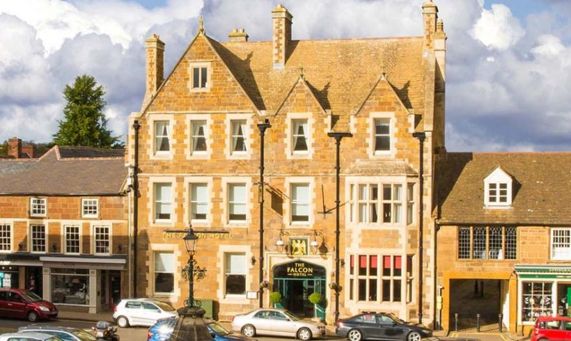 the-falcon-hotel-uppingham-DJ-Wedding-Disco-Photo-booth-dance-floor-sparks-dry-ice-confetti-love-letter-hire