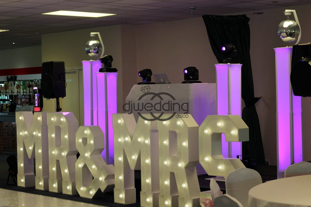 -DJ-Wedding-Disco-Photo-booth-dance-floor-sparks-dry-ice-confetti-love-letter-hire-104