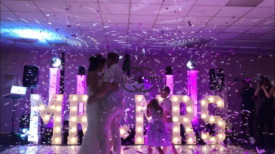 -DJ-Wedding-Disco-Photo-booth-dance-floor-sparks-dry-ice-confetti-love-letter-hire-107