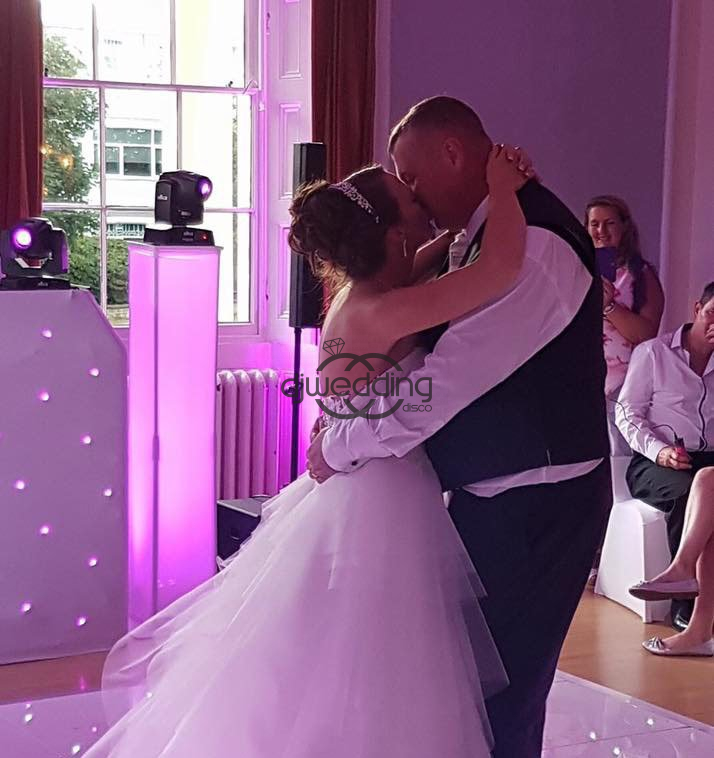 -DJ-Wedding-Disco-Photo-booth-dance-floor-sparks-dry-ice-confetti-love-letter-hire-111