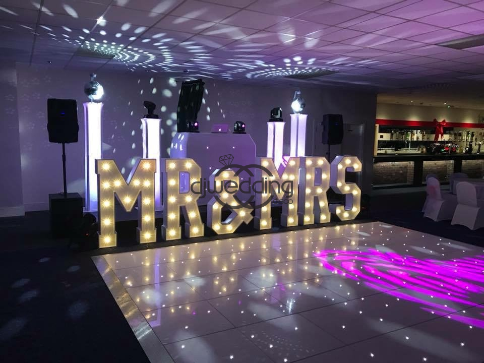 -DJ-Wedding-Disco-Photo-booth-dance-floor-sparks-dry-ice-confetti-love-letter-hire-119