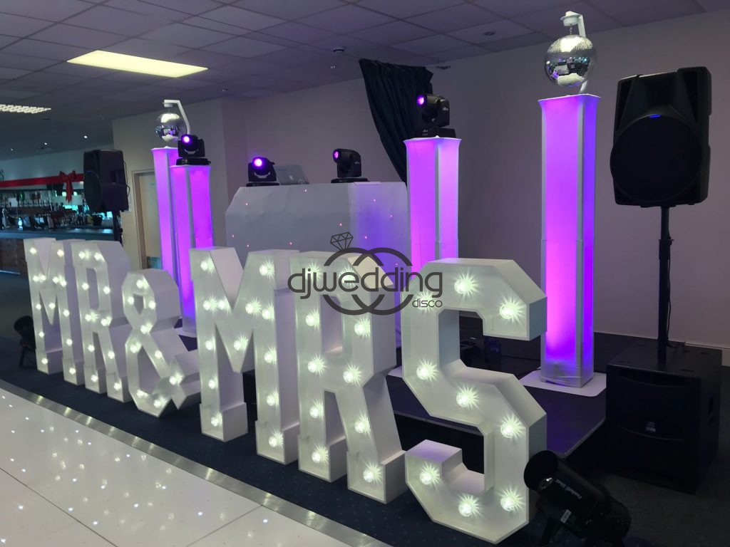 -DJ-Wedding-Disco-Photo-booth-dance-floor-sparks-dry-ice-confetti-love-letter-hire-123