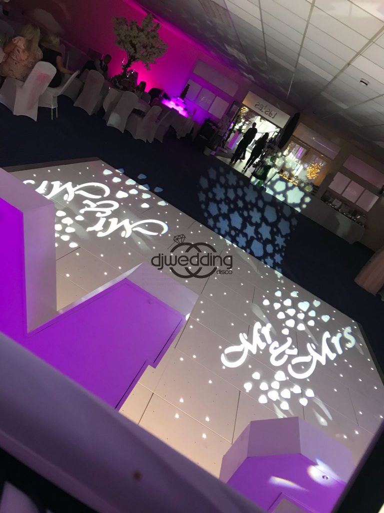 -DJ-Wedding-Disco-Photo-booth-dance-floor-sparks-dry-ice-confetti-love-letter-hire-141