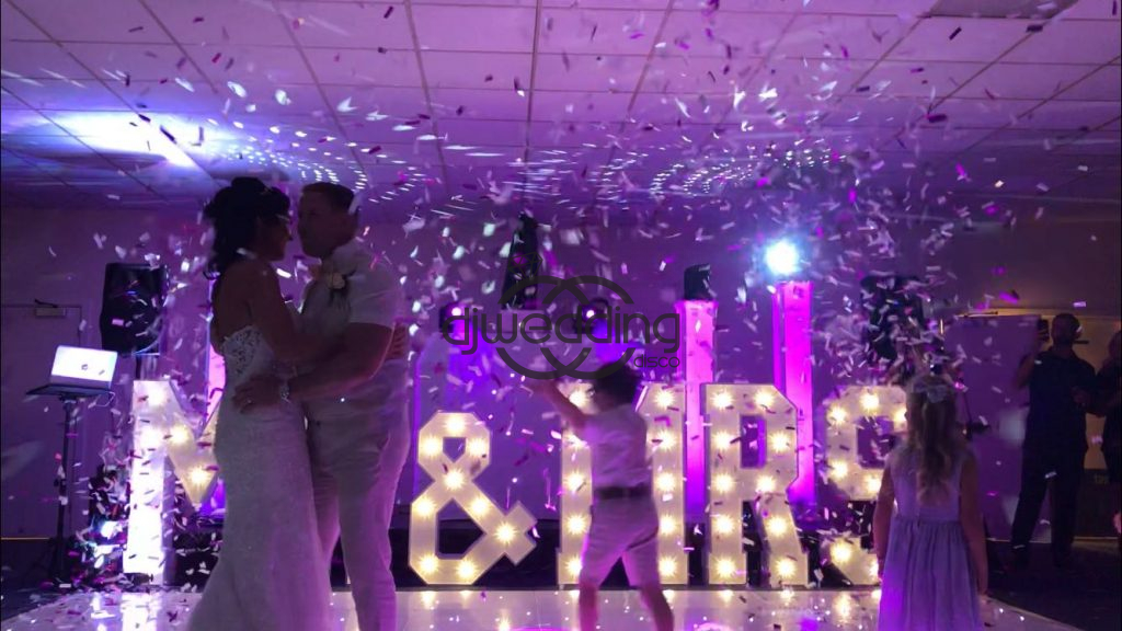 -DJ-Wedding-Disco-Photo-booth-dance-floor-sparks-dry-ice-confetti-love-letter-hire-153