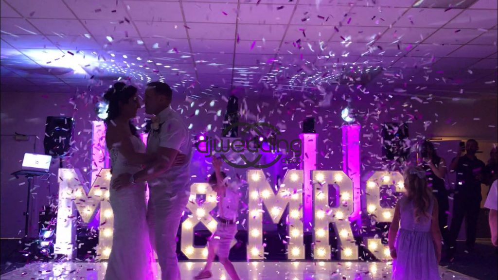 -DJ-Wedding-Disco-Photo-booth-dance-floor-sparks-dry-ice-confetti-love-letter-hire-157