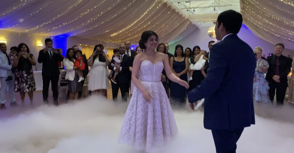 -DJ-Wedding-Disco-Photo-booth-dance-floor-sparks-dry-ice-confetti-love-letter-hire-16