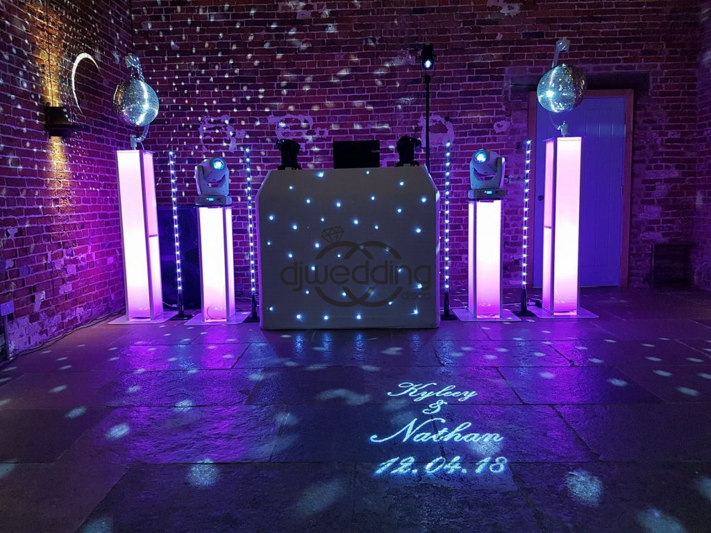 -DJ-Wedding-Disco-Photo-booth-dance-floor-sparks-dry-ice-confetti-love-letter-hire-163