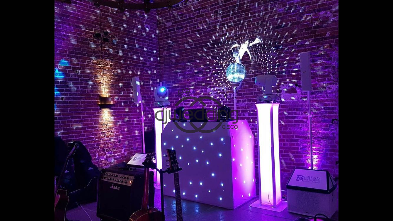 -DJ-Wedding-Disco-Photo-booth-dance-floor-sparks-dry-ice-confetti-love-letter-hire-168