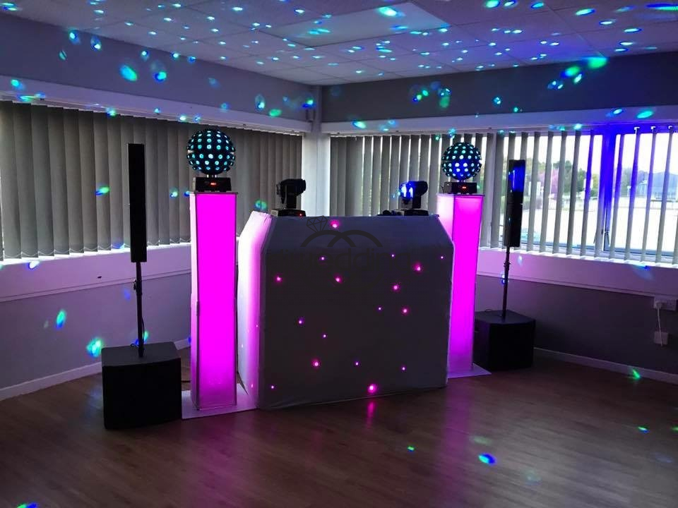 -DJ-Wedding-Disco-Photo-booth-dance-floor-sparks-dry-ice-confetti-love-letter-hire-172