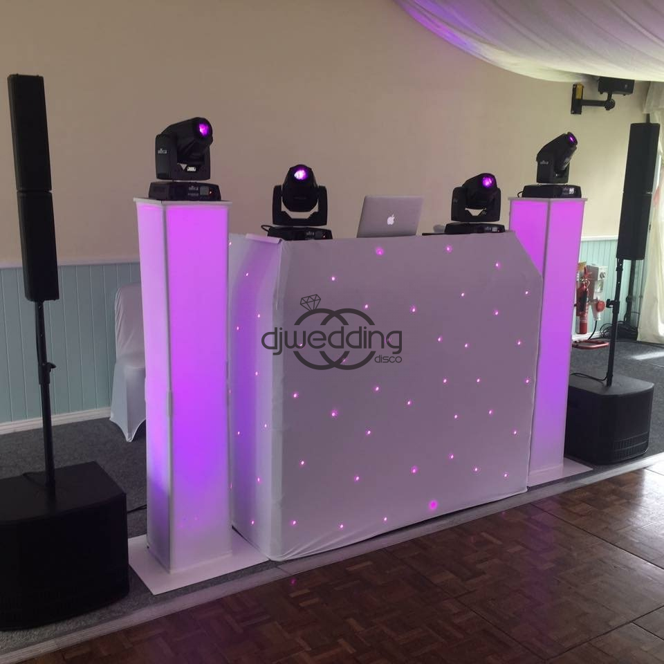 -DJ-Wedding-Disco-Photo-booth-dance-floor-sparks-dry-ice-confetti-love-letter-hire-174