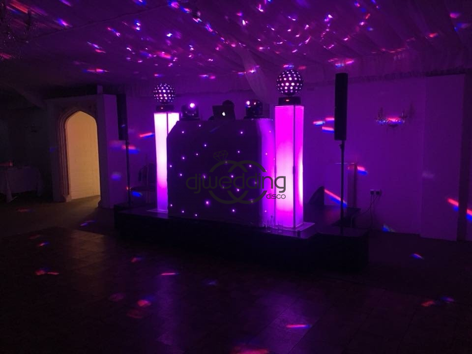 -DJ-Wedding-Disco-Photo-booth-dance-floor-sparks-dry-ice-confetti-love-letter-hire-180