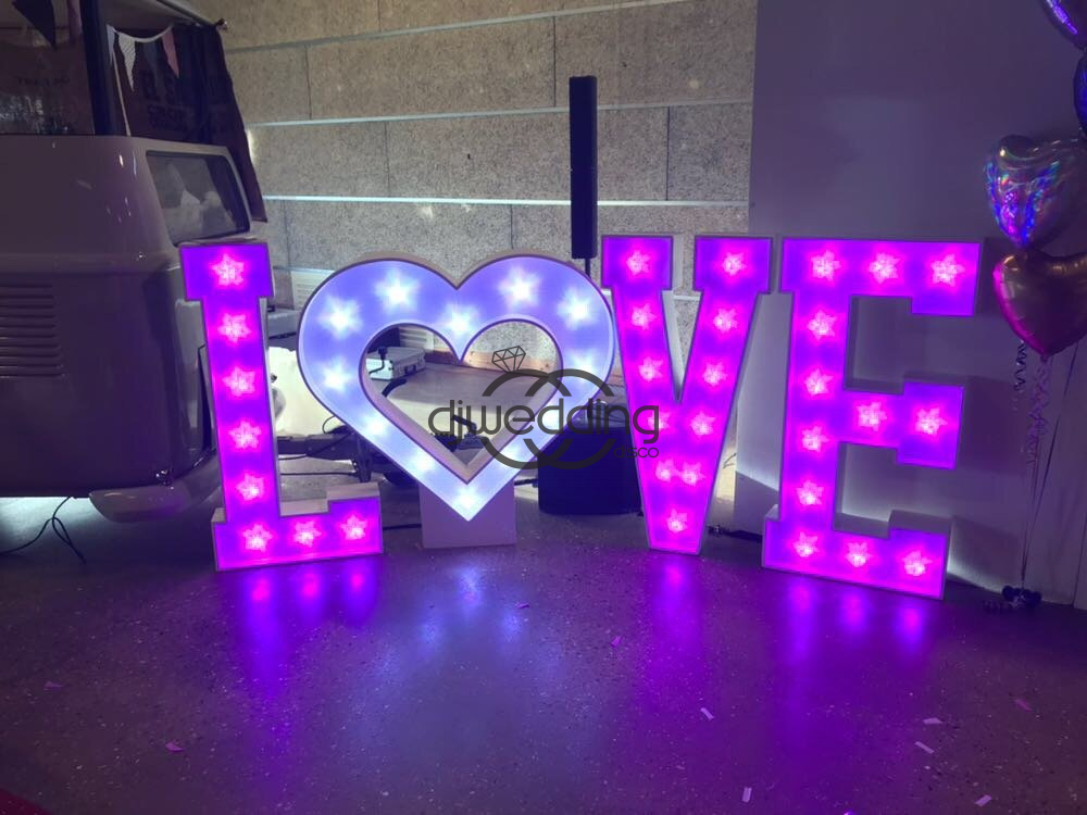 -DJ-Wedding-Disco-Photo-booth-dance-floor-sparks-dry-ice-confetti-love-letter-hire-181