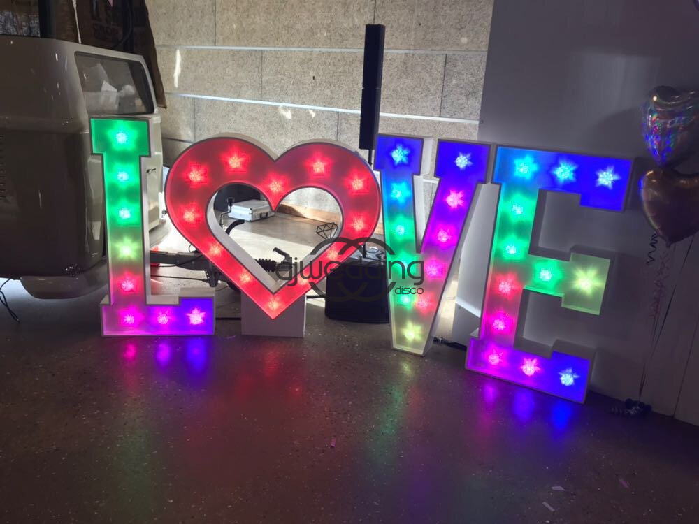 -DJ-Wedding-Disco-Photo-booth-dance-floor-sparks-dry-ice-confetti-love-letter-hire-182