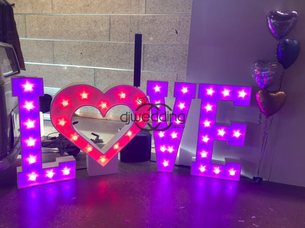 -DJ-Wedding-Disco-Photo-booth-dance-floor-sparks-dry-ice-confetti-love-letter-hire-183