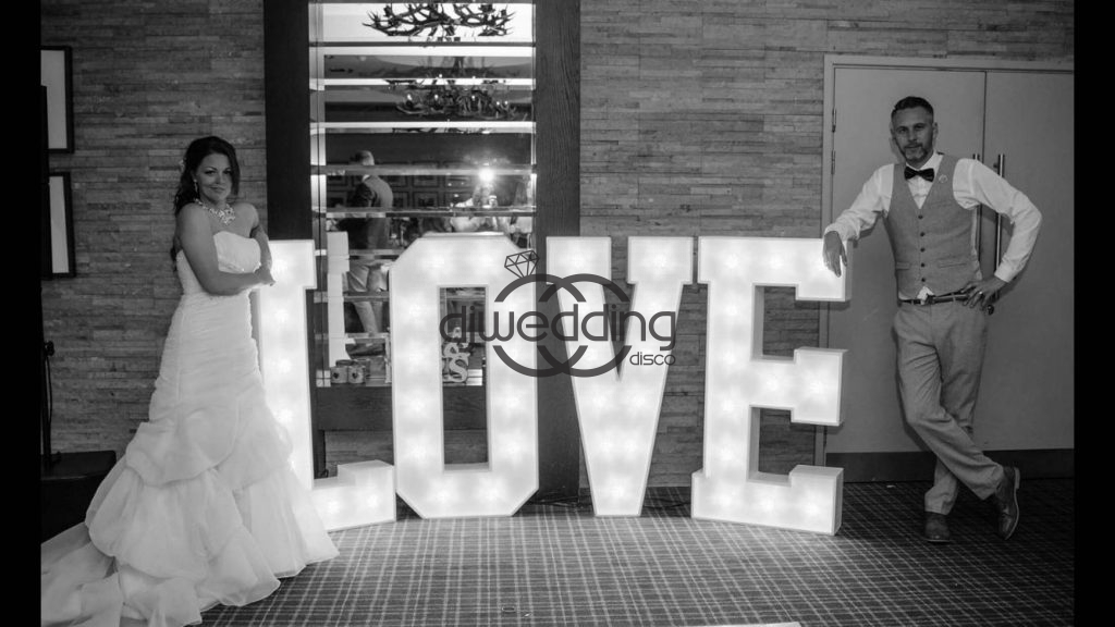 -DJ-Wedding-Disco-Photo-booth-dance-floor-sparks-dry-ice-confetti-love-letter-hire-185
