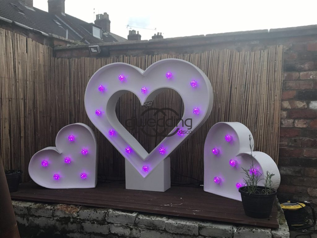 -DJ-Wedding-Disco-Photo-booth-dance-floor-sparks-dry-ice-confetti-love-letter-hire-186