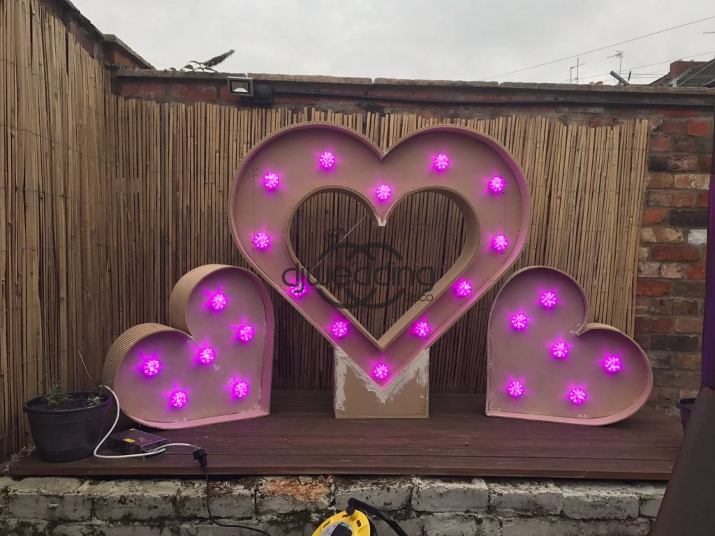 -DJ-Wedding-Disco-Photo-booth-dance-floor-sparks-dry-ice-confetti-love-letter-hire-187