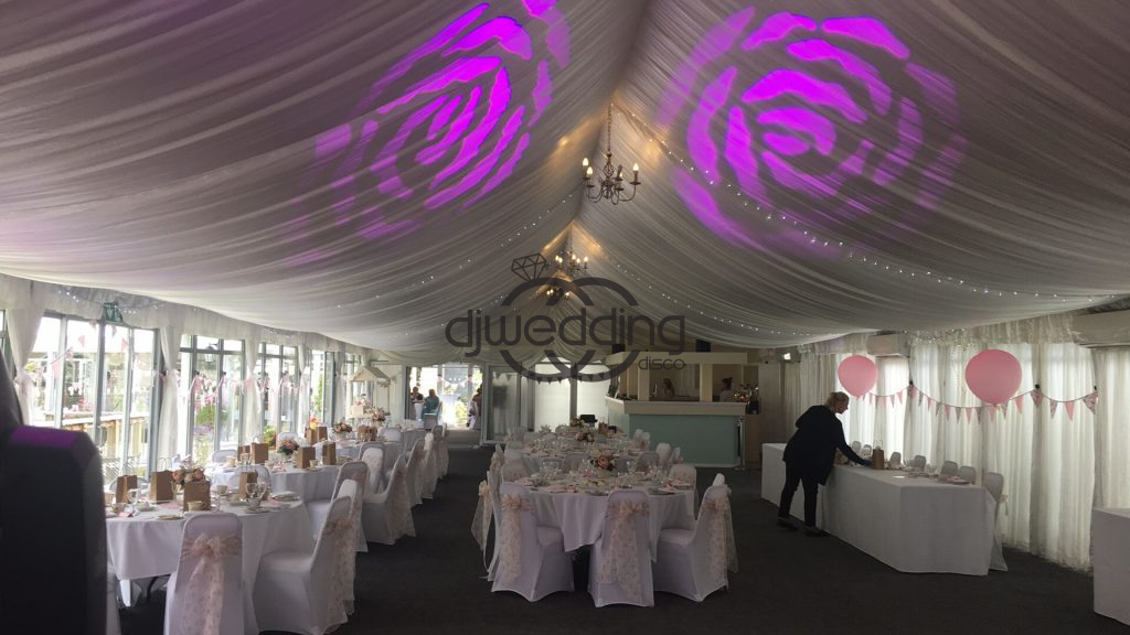 -DJ-Wedding-Disco-Photo-booth-dance-floor-sparks-dry-ice-confetti-love-letter-hire-190
