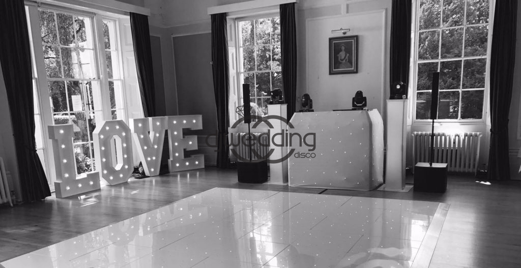 -DJ-Wedding-Disco-Photo-booth-dance-floor-sparks-dry-ice-confetti-love-letter-hire-191