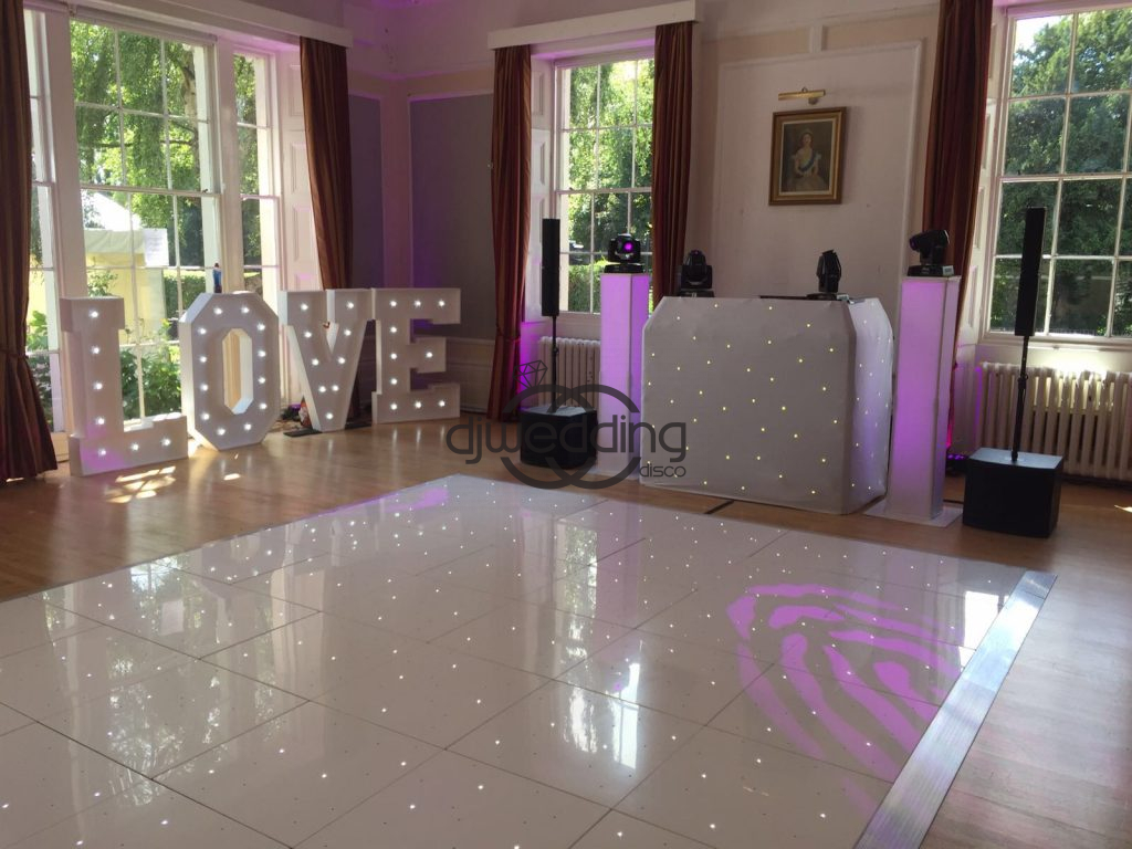 -DJ-Wedding-Disco-Photo-booth-dance-floor-sparks-dry-ice-confetti-love-letter-hire-192
