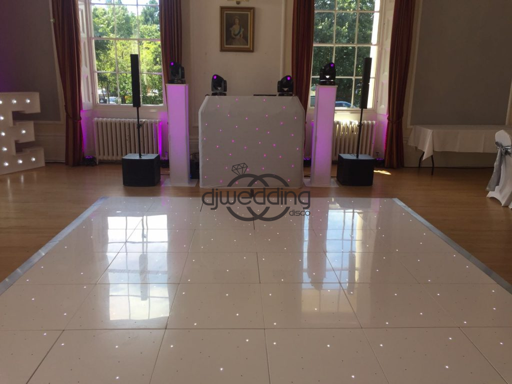 -DJ-Wedding-Disco-Photo-booth-dance-floor-sparks-dry-ice-confetti-love-letter-hire-193
