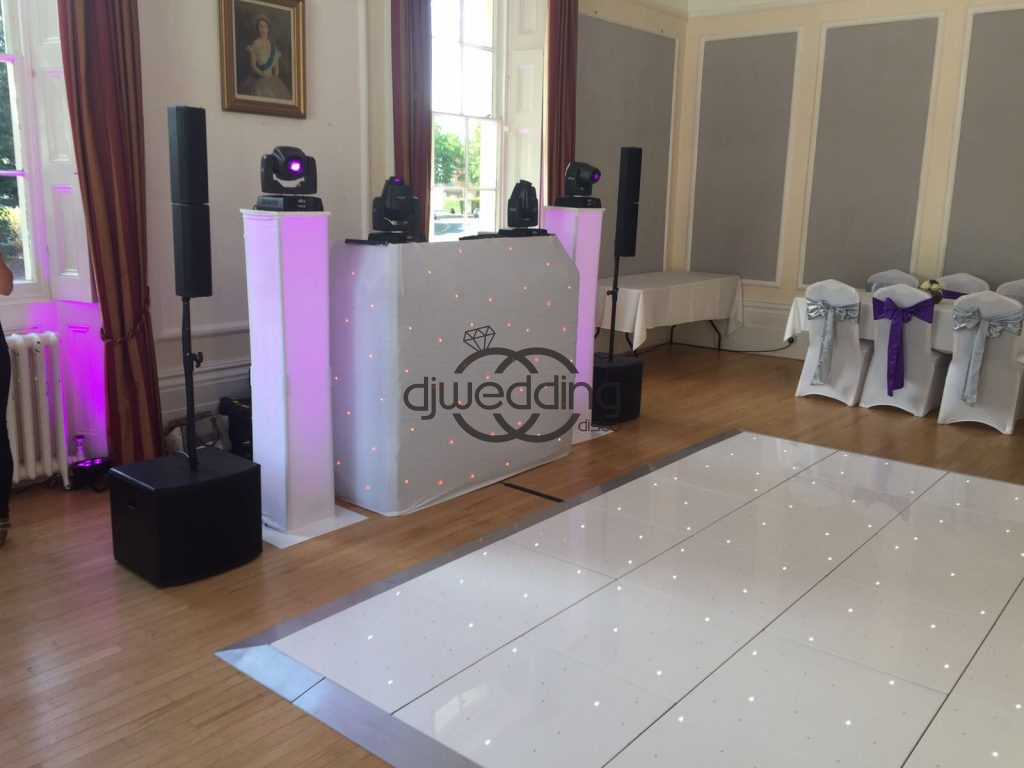 -DJ-Wedding-Disco-Photo-booth-dance-floor-sparks-dry-ice-confetti-love-letter-hire-194