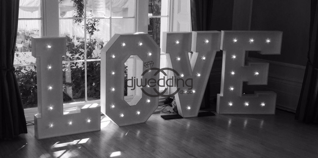 -DJ-Wedding-Disco-Photo-booth-dance-floor-sparks-dry-ice-confetti-love-letter-hire-195