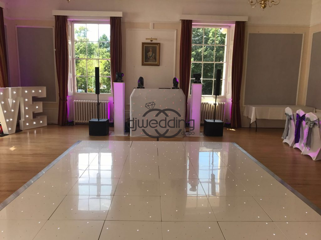 -DJ-Wedding-Disco-Photo-booth-dance-floor-sparks-dry-ice-confetti-love-letter-hire-196