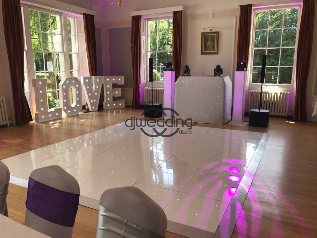 -DJ-Wedding-Disco-Photo-booth-dance-floor-sparks-dry-ice-confetti-love-letter-hire-197