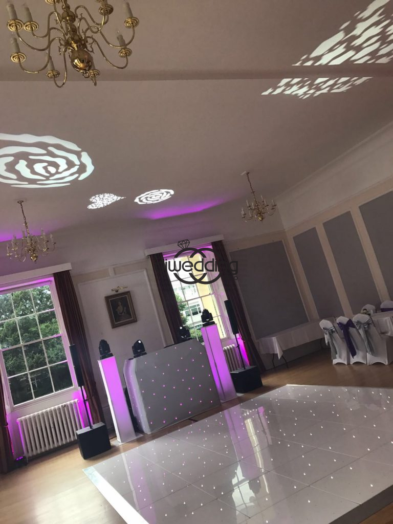 -DJ-Wedding-Disco-Photo-booth-dance-floor-sparks-dry-ice-confetti-love-letter-hire-198
