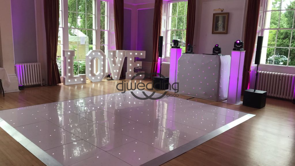 -DJ-Wedding-Disco-Photo-booth-dance-floor-sparks-dry-ice-confetti-love-letter-hire-199