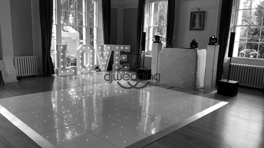 -DJ-Wedding-Disco-Photo-booth-dance-floor-sparks-dry-ice-confetti-love-letter-hire-200