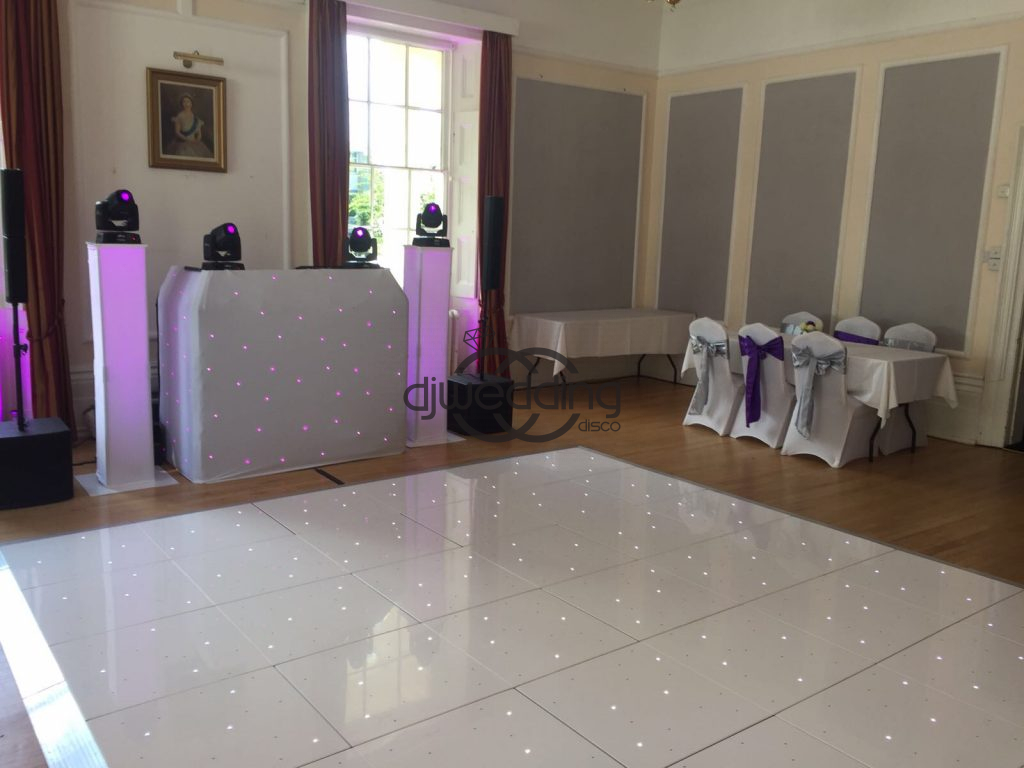 -DJ-Wedding-Disco-Photo-booth-dance-floor-sparks-dry-ice-confetti-love-letter-hire-201
