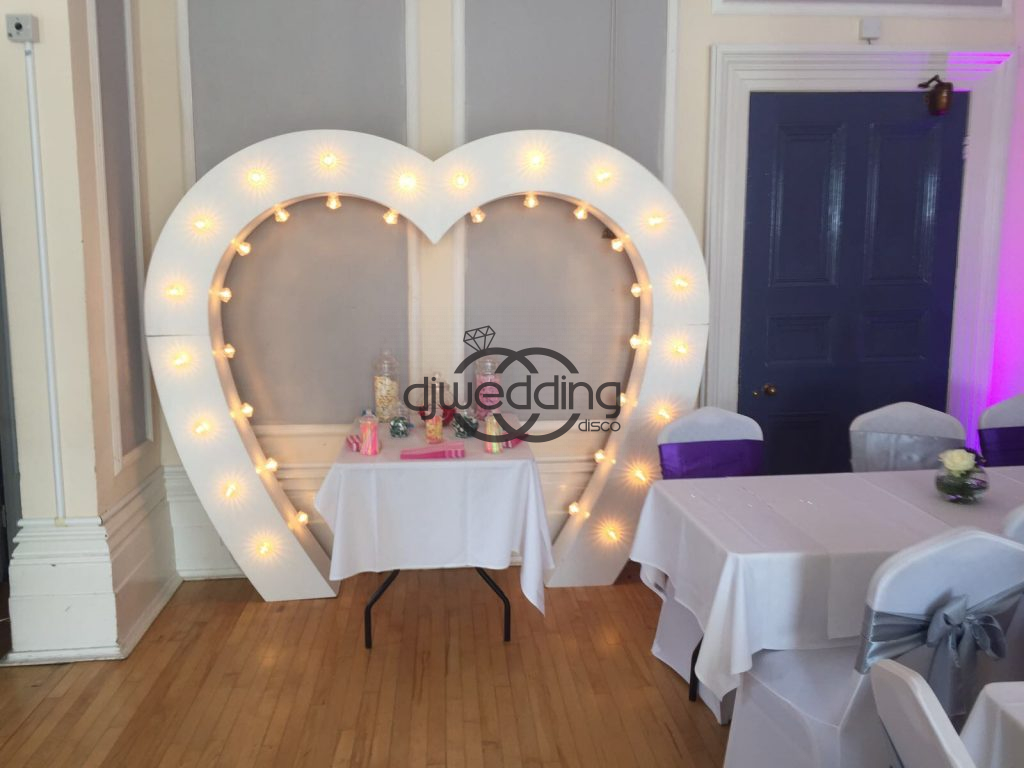 -DJ-Wedding-Disco-Photo-booth-dance-floor-sparks-dry-ice-confetti-love-letter-hire-202