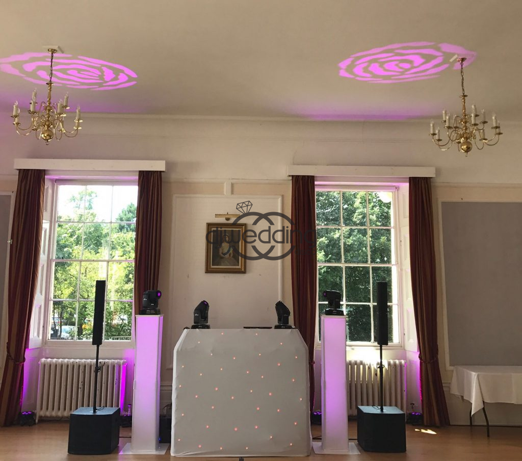 -DJ-Wedding-Disco-Photo-booth-dance-floor-sparks-dry-ice-confetti-love-letter-hire-203