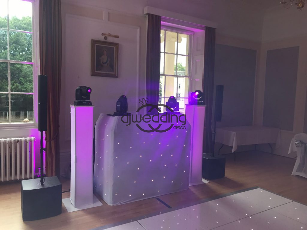 -DJ-Wedding-Disco-Photo-booth-dance-floor-sparks-dry-ice-confetti-love-letter-hire-204