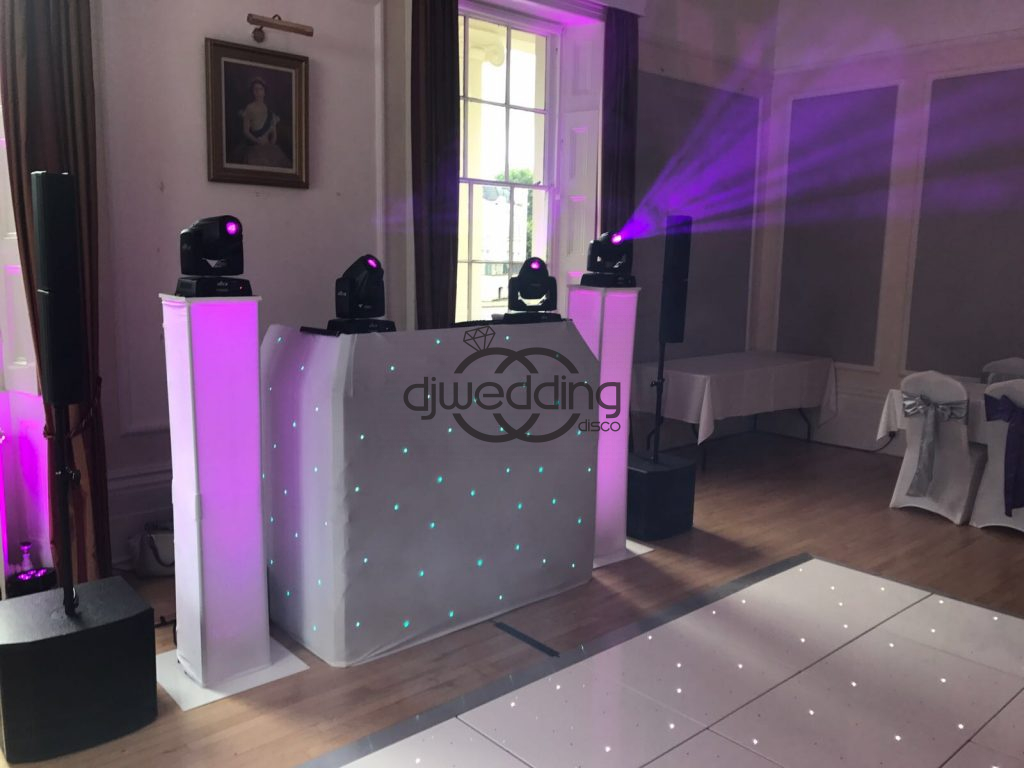-DJ-Wedding-Disco-Photo-booth-dance-floor-sparks-dry-ice-confetti-love-letter-hire-205