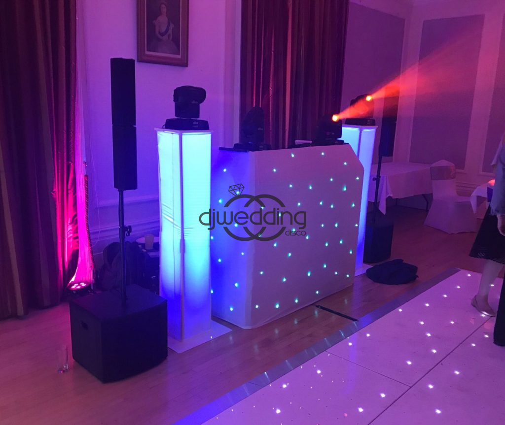 -DJ-Wedding-Disco-Photo-booth-dance-floor-sparks-dry-ice-confetti-love-letter-hire-206