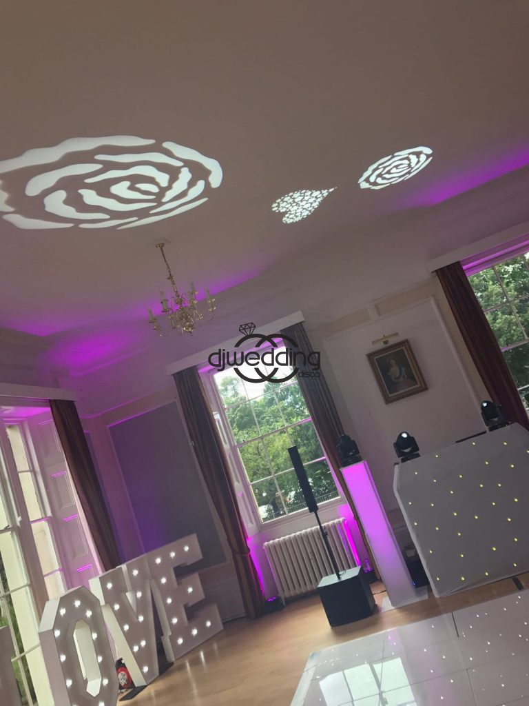 -DJ-Wedding-Disco-Photo-booth-dance-floor-sparks-dry-ice-confetti-love-letter-hire-207
