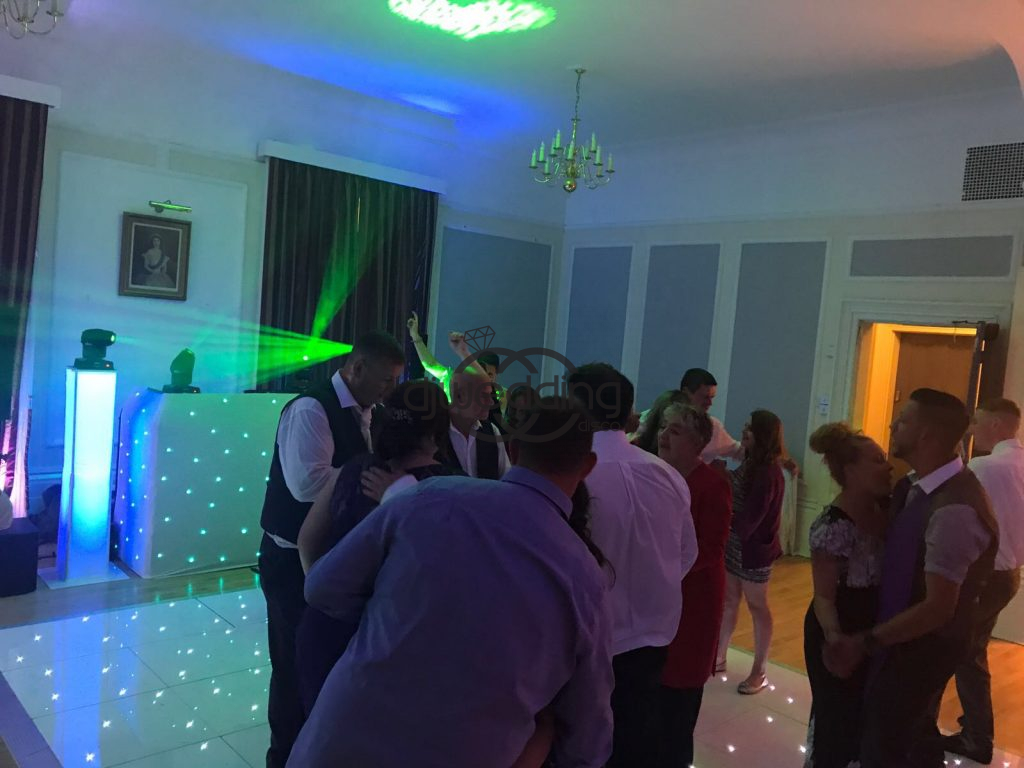 -DJ-Wedding-Disco-Photo-booth-dance-floor-sparks-dry-ice-confetti-love-letter-hire-208