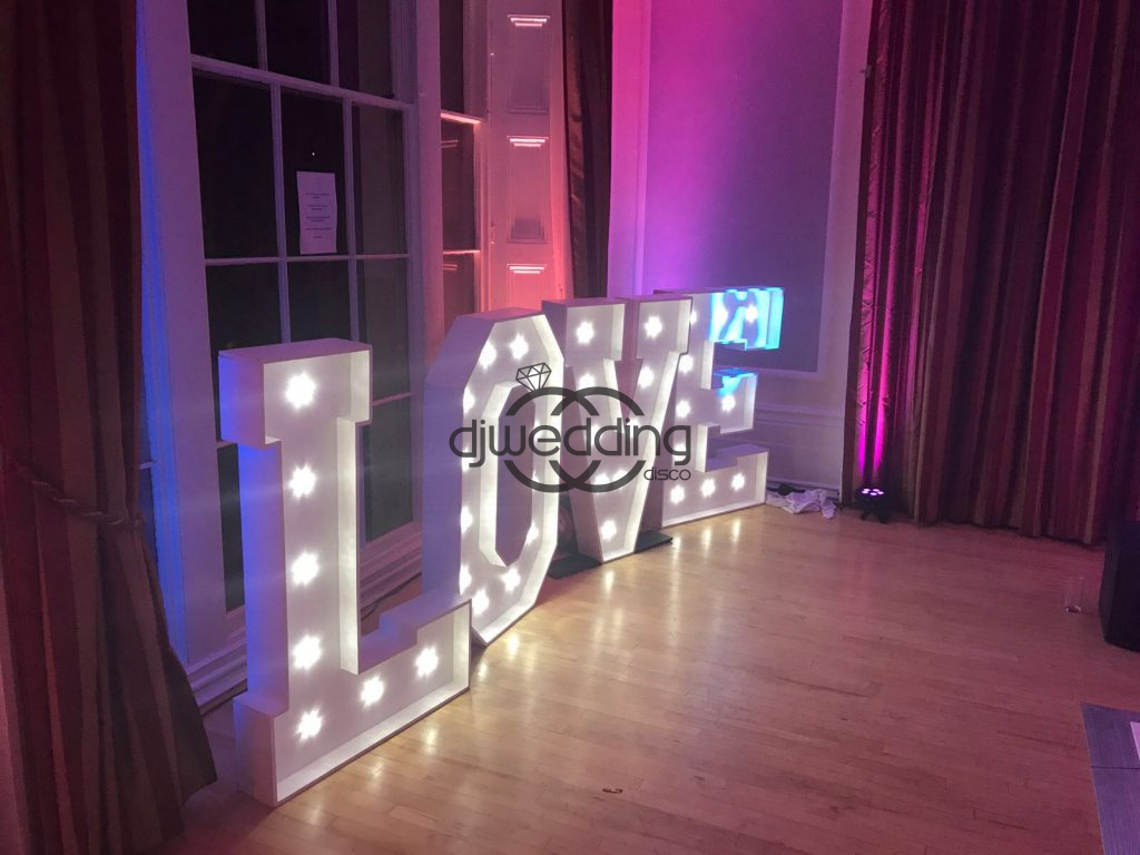 -DJ-Wedding-Disco-Photo-booth-dance-floor-sparks-dry-ice-confetti-love-letter-hire-210