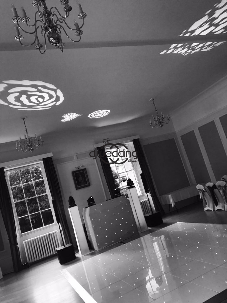 -DJ-Wedding-Disco-Photo-booth-dance-floor-sparks-dry-ice-confetti-love-letter-hire-211