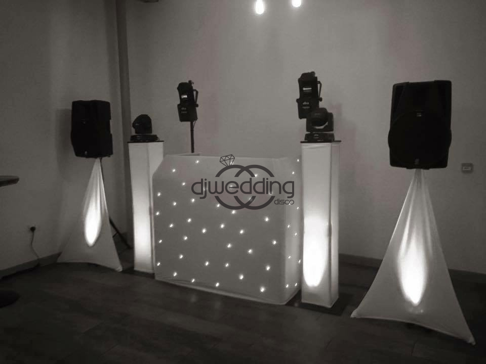 -DJ-Wedding-Disco-Photo-booth-dance-floor-sparks-dry-ice-confetti-love-letter-hire-212